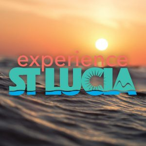 Experience St. Lucia